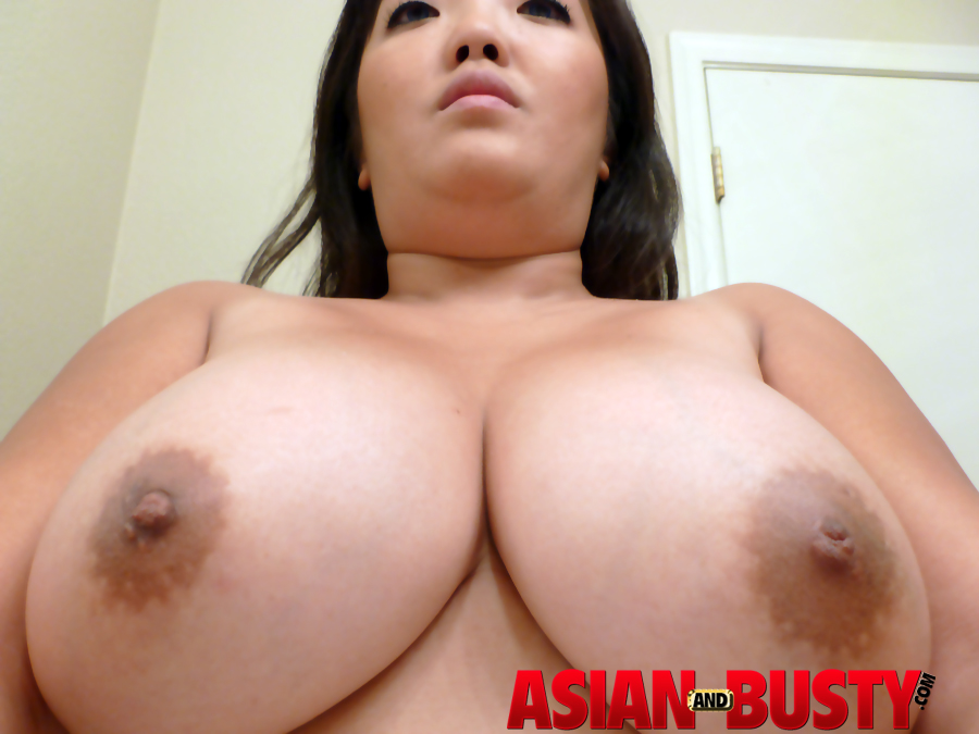 congratulate, college blowjob contest asian you wish