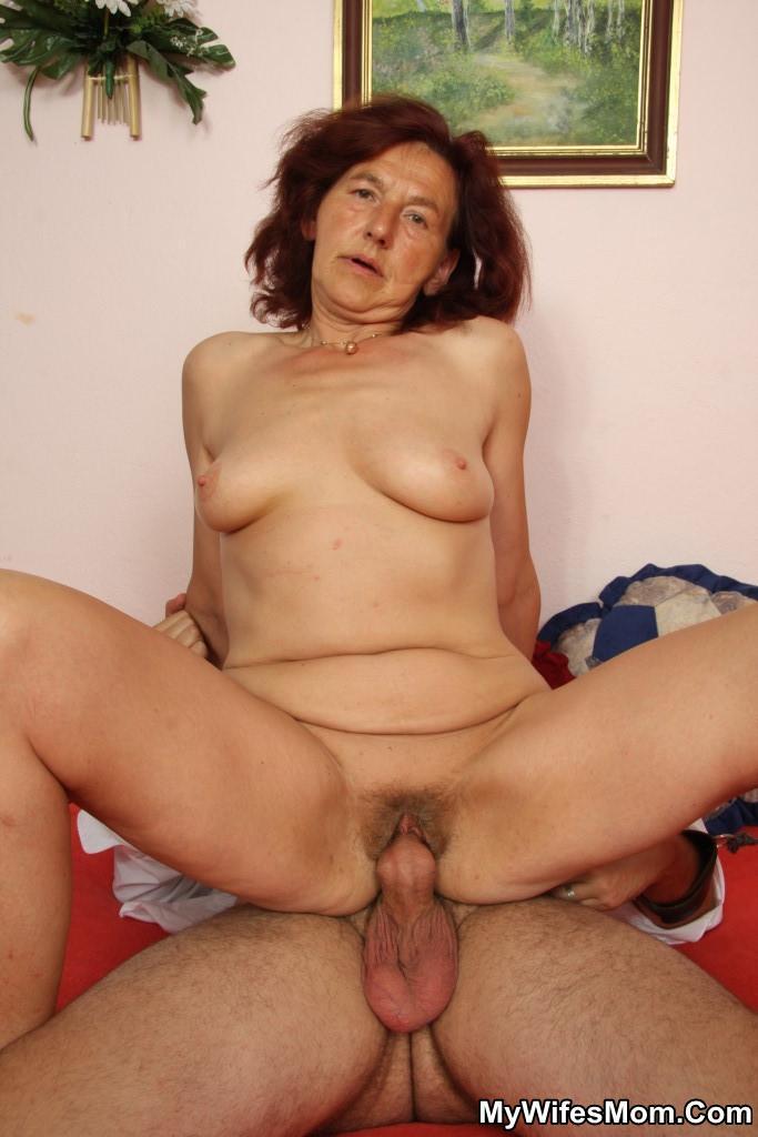 Kavika pittman wife sexual dysfunction