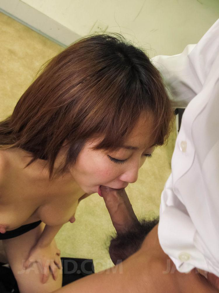 have appeared year old college girl fucked doggy hope, it's something