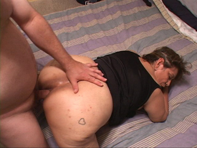 Big Ass Mexican Granny In Stockings Gets - Golden Bbw -7292