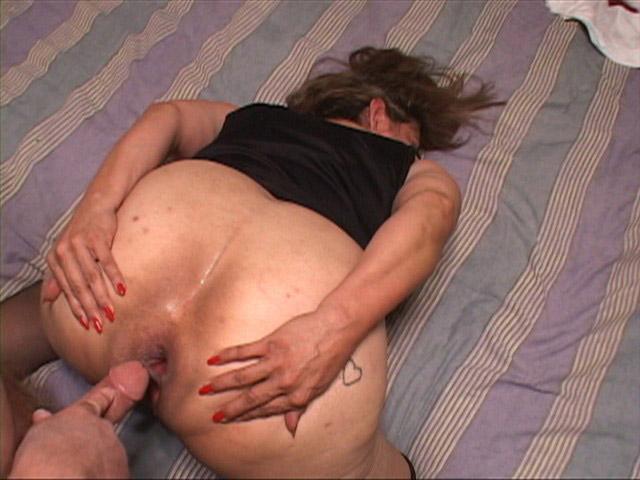 bauern frau porno