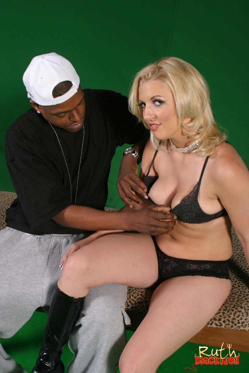 Xxx Showing porn images for i love nonude porn