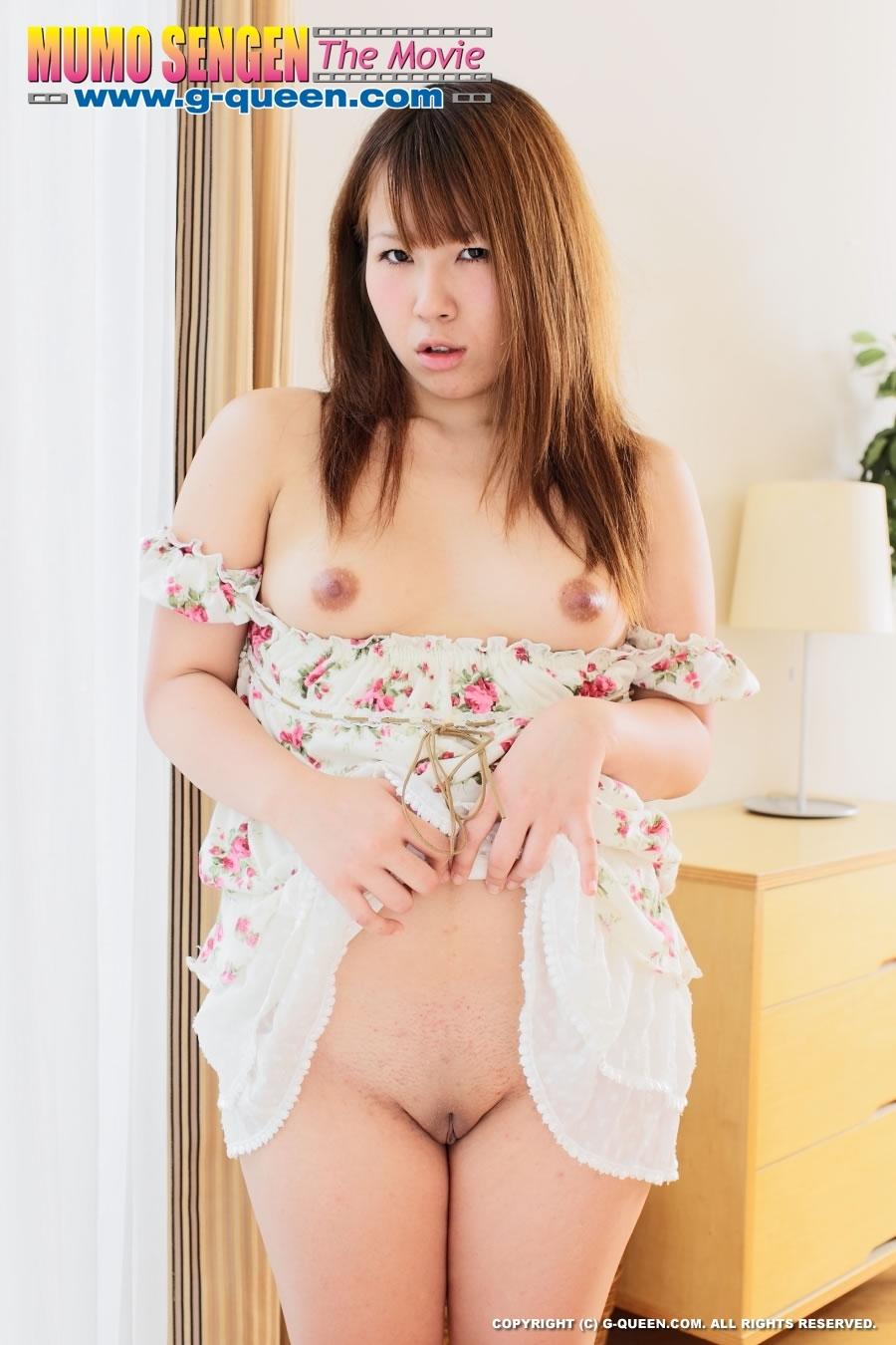 Sluts Takaoka