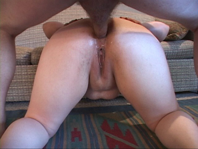 Homemade hot girl porn pictures