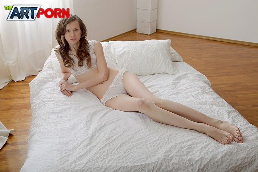 Free skinny babe porn valuable