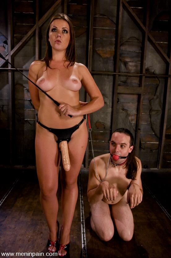 Beastial erotic free story