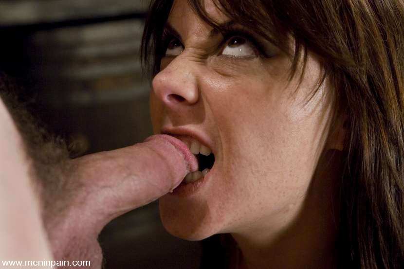 Fuck my wife in the ass porn