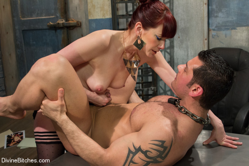 porn gay french maitresse bdsm