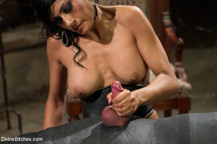 Sexercise for women sexes girls