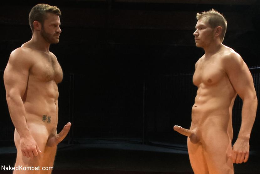 Bikini Nude Ten Fighting HD