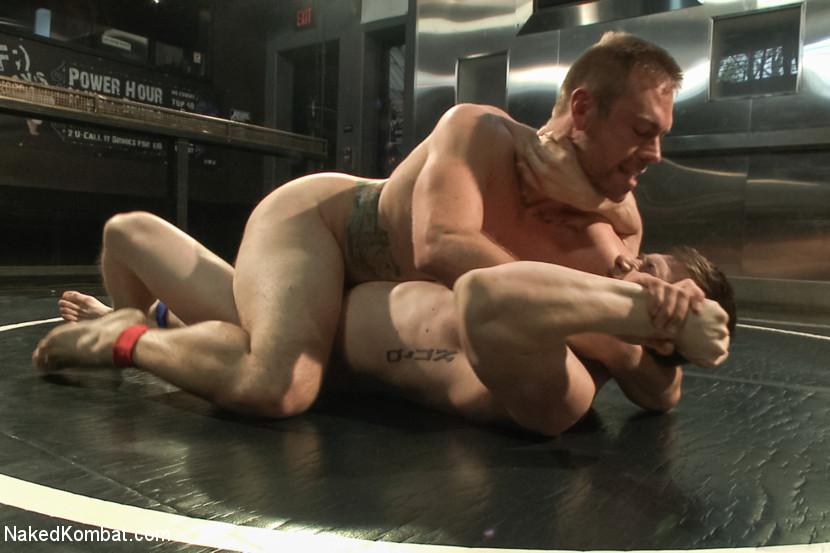 Studs gay sucking dick img