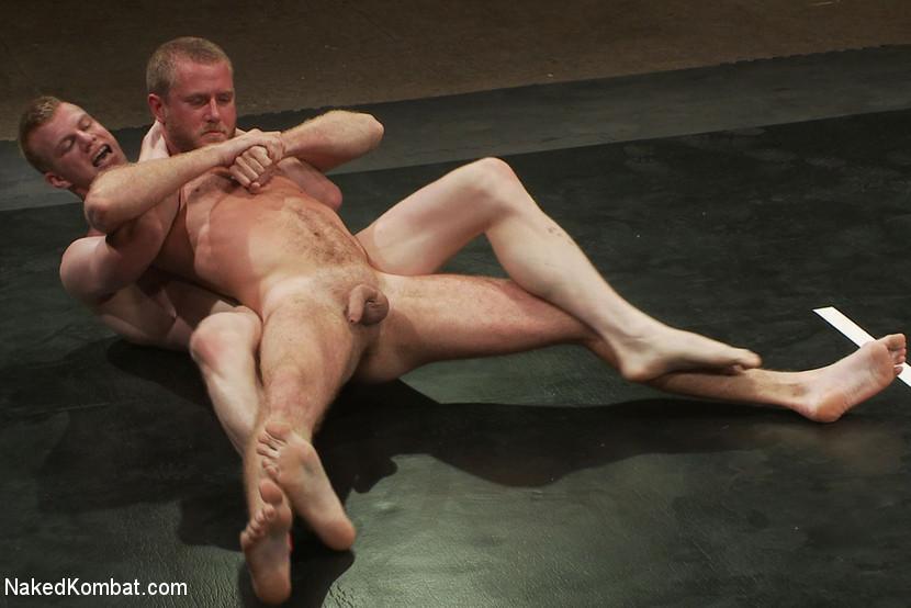 Elder allen gay porn