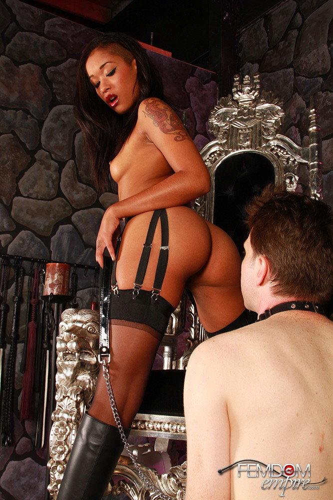 porno black poilue domina paris
