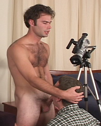 Gallery nude straight men