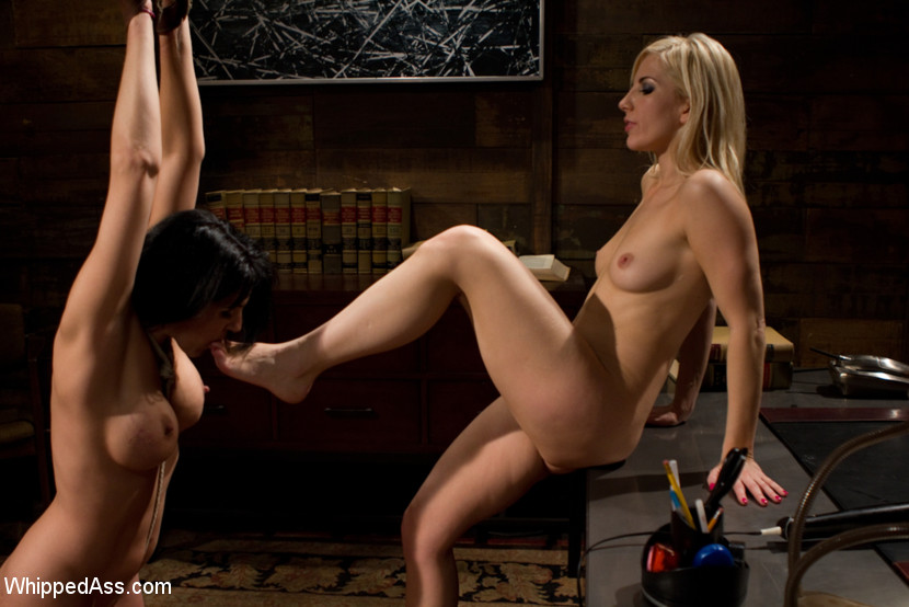 Roxanne hall orgasm video-5553