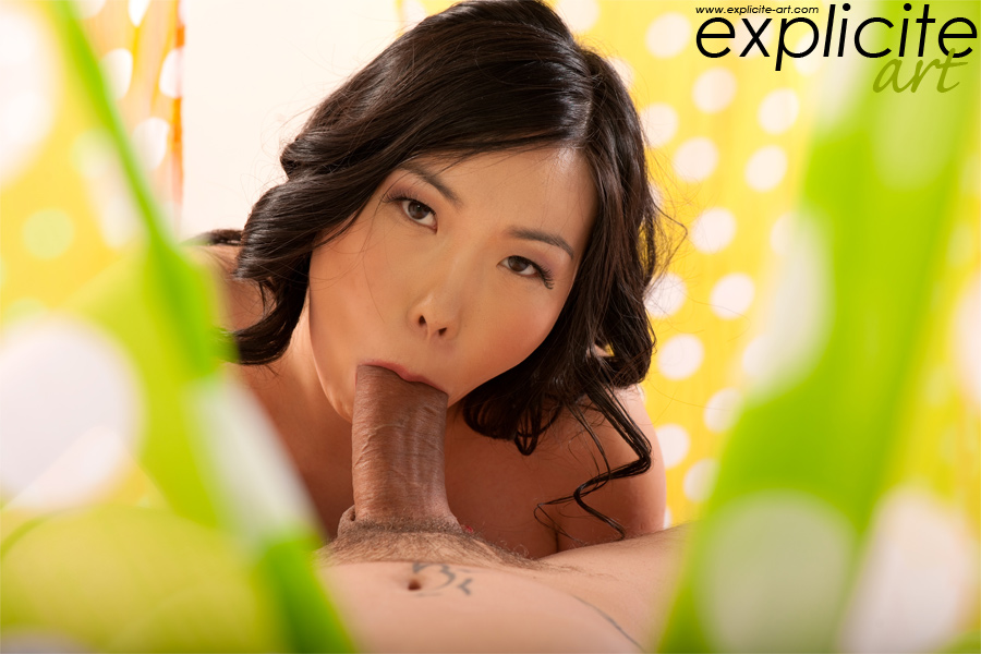 The sucking in college asian cock girl thanks for
