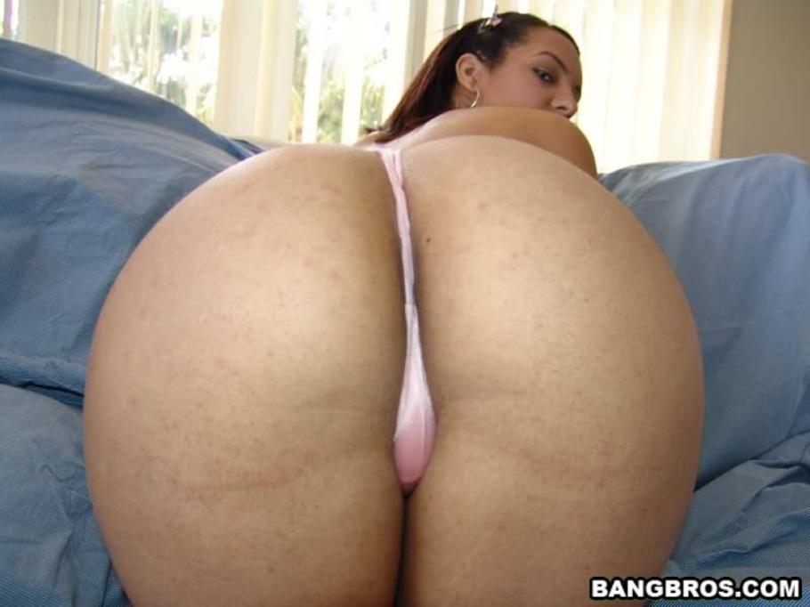 Dirty anal sex videos