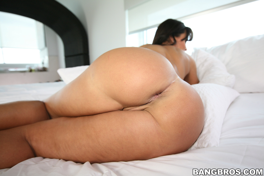 pute argentine mature big ass anal sex