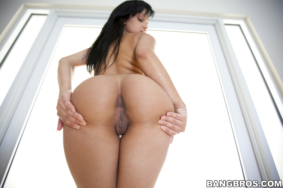 Abela anderson anal