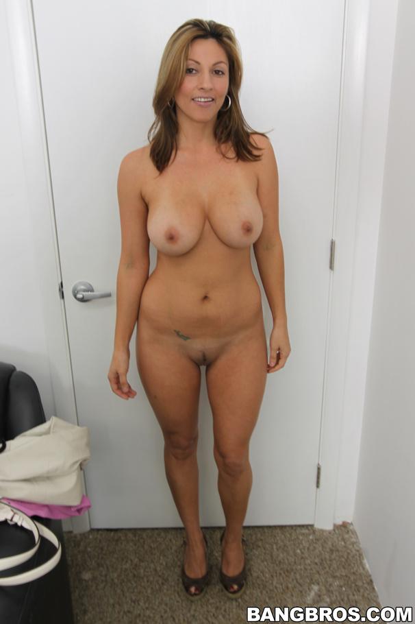 Megyn price naked