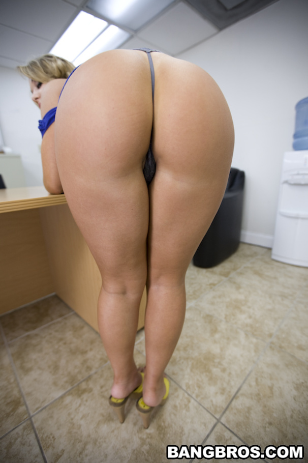 Girls who trade nudes on snapchat