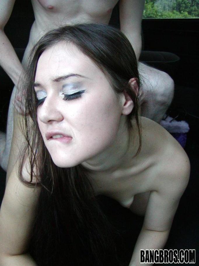 Public Bus Sex Porn Videos  Pornhubcom