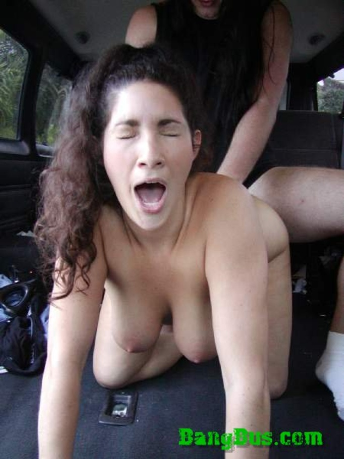 image Natural tits pornstar hardcore fuck and cumshot