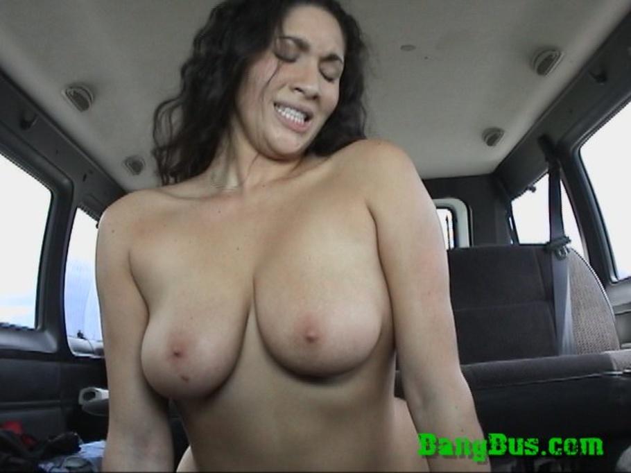 Bus Sex  XVIDEOSCOM