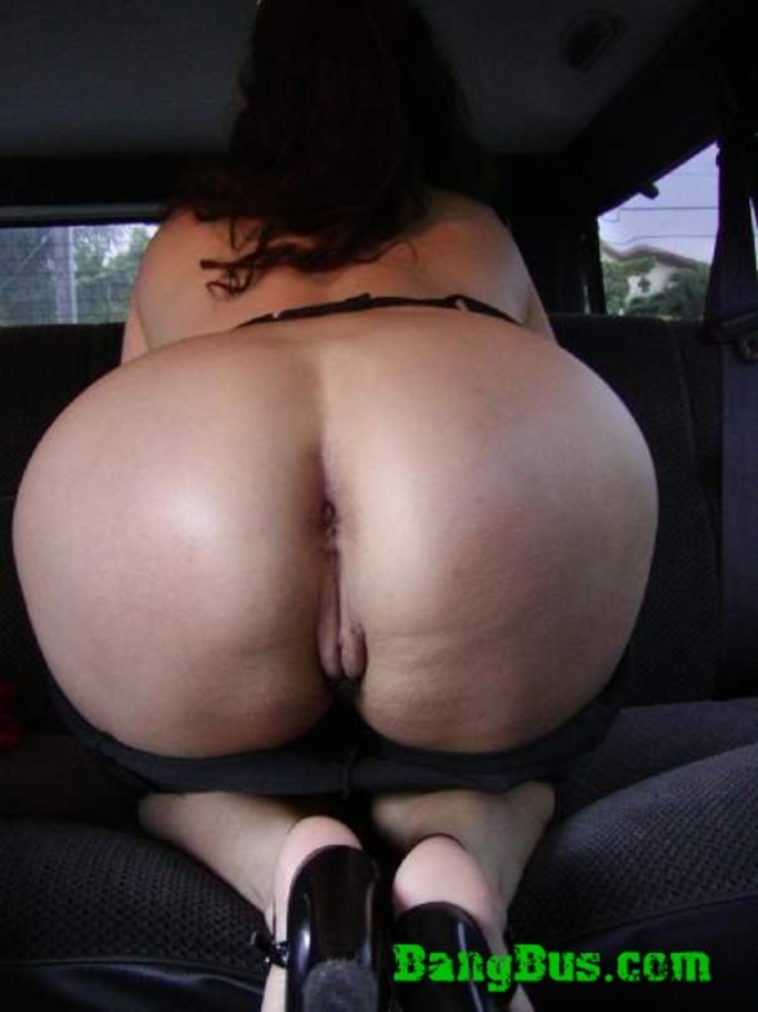 free latina milf hunter videos