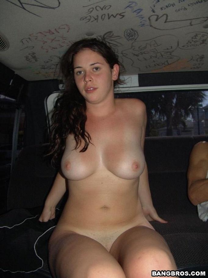 lesbian cuban