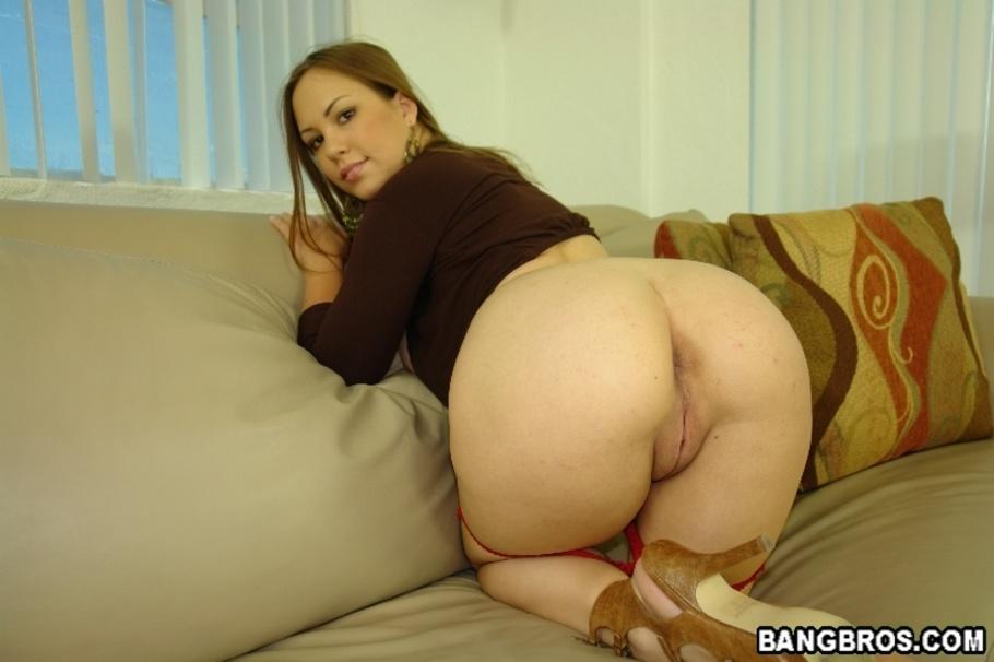 big booty sexy xxx