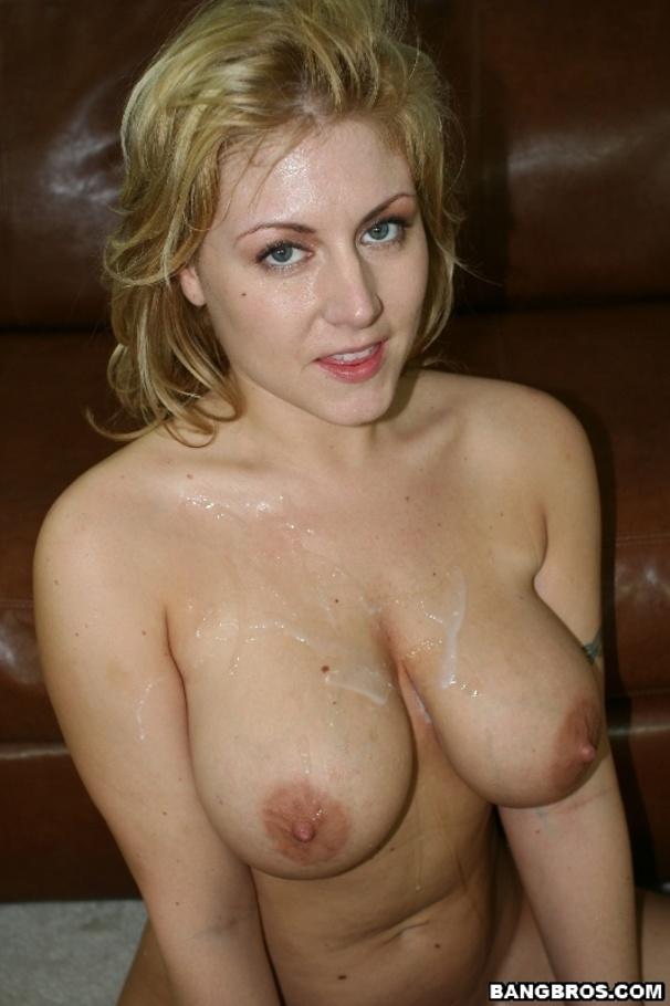 Nymphs naked selfies