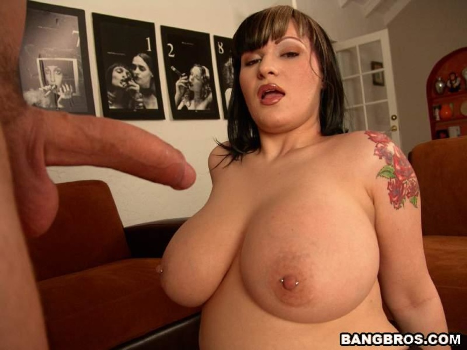 Messages all Big tits round asses anna rose