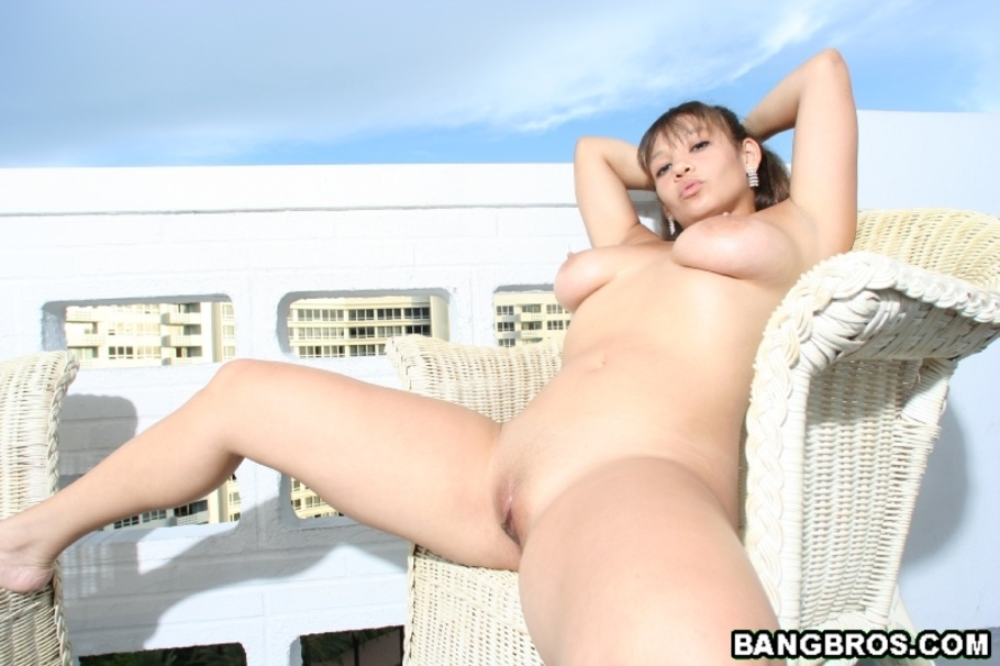 Join. was roxy fox latina porn star can
