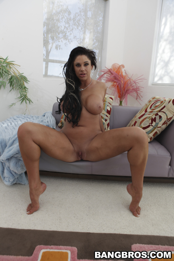 thick pussy Black