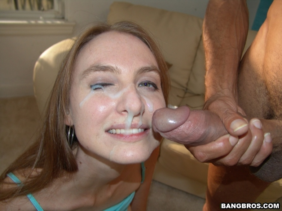 Amateur cumshot on beautiful couple see on xsexcamgilr 6