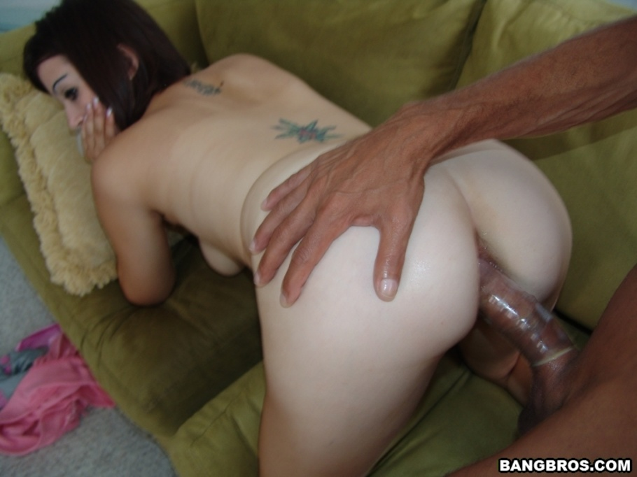 Amateur monster cock anal russian amateur 8