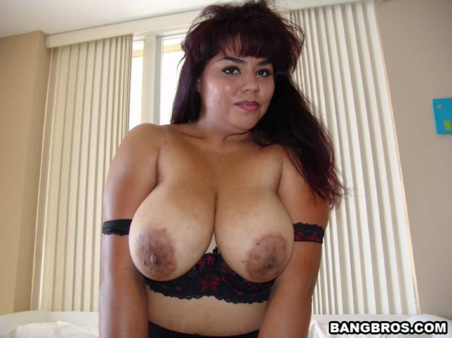 nude big girls of xl