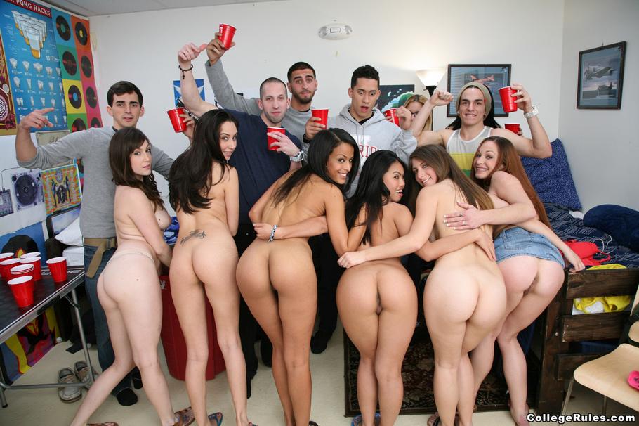 Обнаженные девушки  фото голых девушек