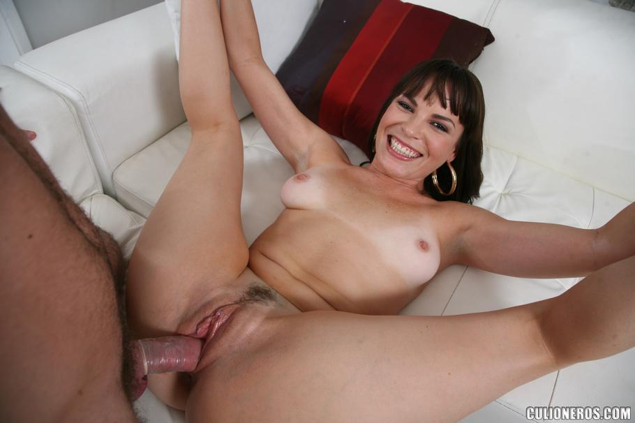 California Latinas Porn porn video -