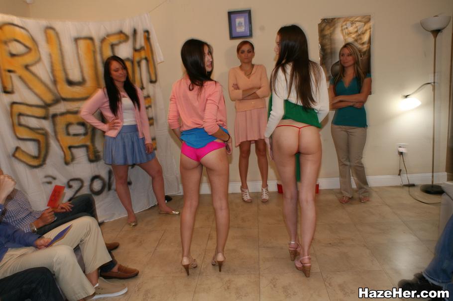 2 girls live dildo show erotic expo 8