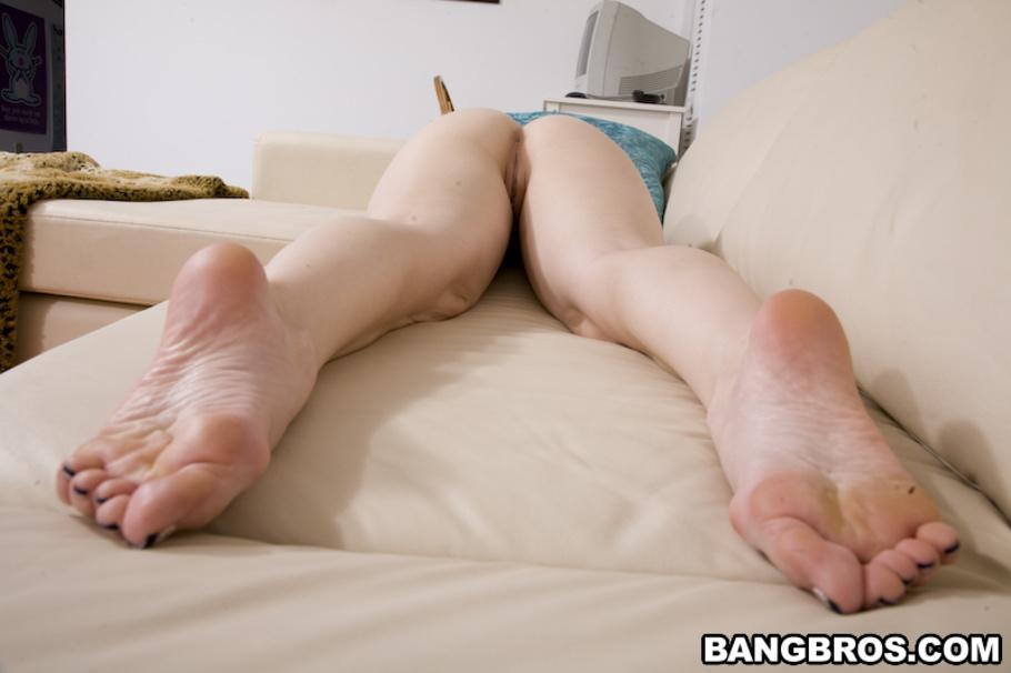 free korean anal porn