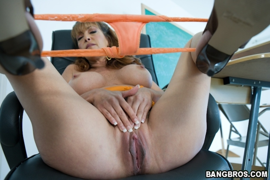 porn sex with teacher