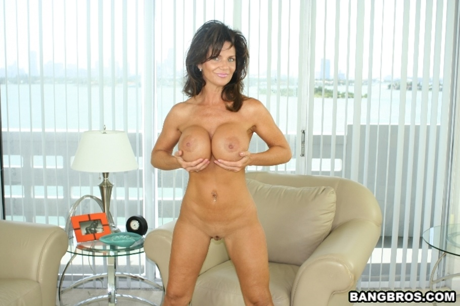 Big tits hardcore threesome dolly little is 10
