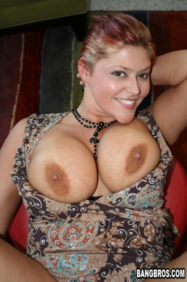 image Big fat milf with big tits cheating back on her boyfriend fu