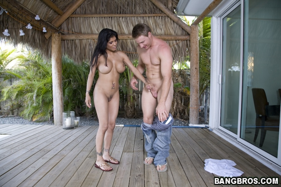 nudist neighbor youx xxx