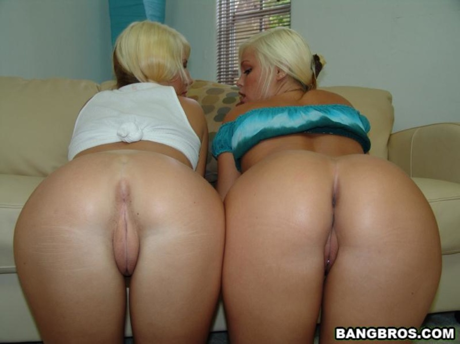 Fat blond nude amatures