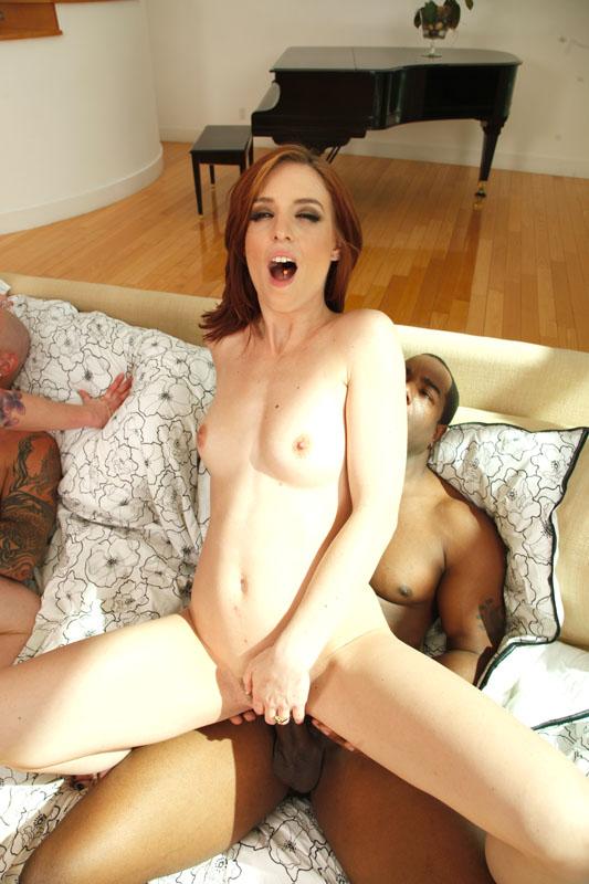 Big boops free porn