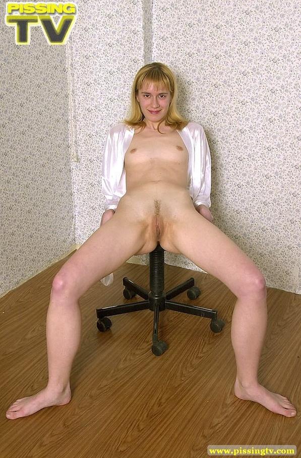 Christina aguilera naked nude sex