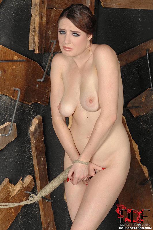 Cambodia girl nude